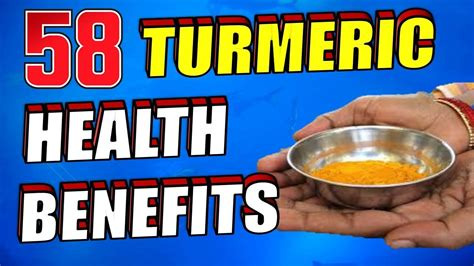 Turmeric Medicinal Uses by 58 Amazing Health Benefits Uses Tips Of Turmeric