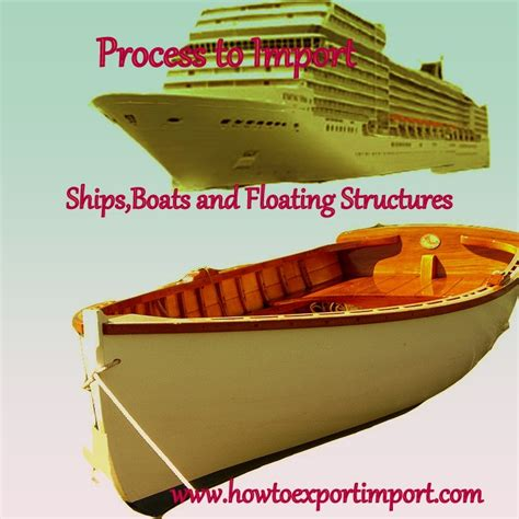 indian tariff code for boats ships floating structures - Fishing Boat Tariff Code