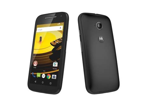 factory reset the moto e hard reset moto e lte and then restore your data