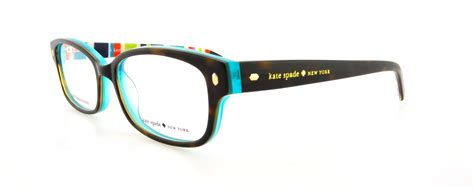 click to view more details kate spade collection edie