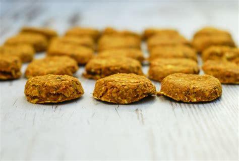 turmeric treats turmeric and fish gourmet treats bark time