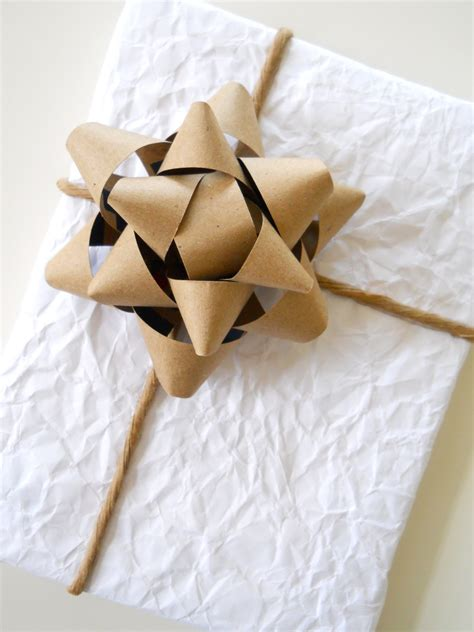 can gift wrap be recycled recycled gift wrap ideas a living