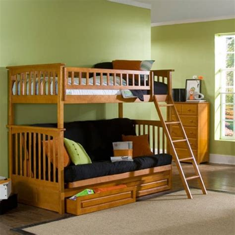 bunk beds sofa underneath bunk bed sofa full size of sofa bed 12 awesome bunk bed
