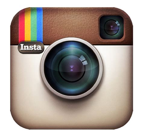 Or Instagram How To Get More Followers On Instagram Rise To The Top
