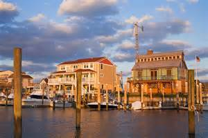 Ocean City Bed And Breakfast City Of Cape May Civic Affairs Tourism And Programing
