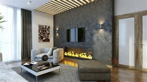 wandleuchten wohnzimmer wohnzimmerbeleuchtung oder wie eine zimmergestaltung