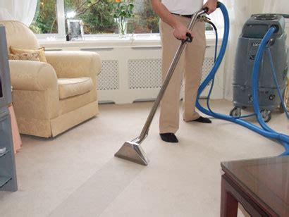 upholstery cleaning naples fl carpet cleaning