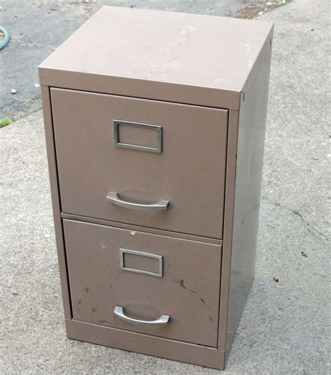 Files For Filing Cabinet Paint A File Cabinet Blue 5 Rev 187 Dollar Store Crafts