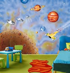 wall murals for kids rooms by kidinthemuralkid in the mural children s mural gallery bedroom ideas for kids see our