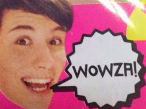 Dan Howell Memes - are you dan howell meme trash playbuzz