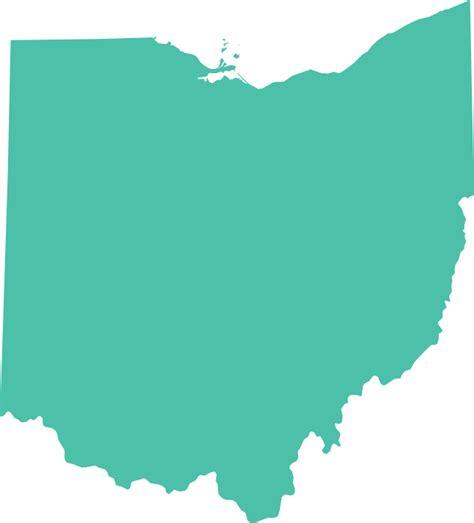 Free Detox Centers In Akron Ohio by Ohio Addiction Treatment Rehab Centers