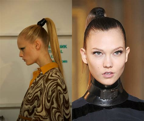 sky high 2005 hairstyles sky high ponytail hairstyles to reach peak of success