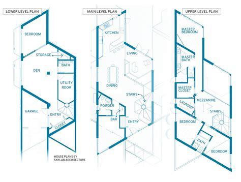 green modular homes floor plans two storey prefab house plans green prefab shed homes