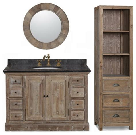 bathroom vanities rustic rustic bathroom vanities rustic bathroom vanities and