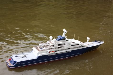 octopus yacht layout mega super yacht interior design
