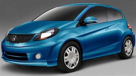 honda brio car price honda brio car honda brio features honda brio car price