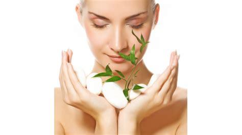 lade e acne archive association fran 231 aise des malades de la thyroide