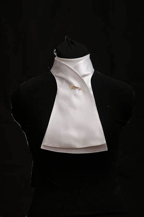 pattern for dressage stock 102 best images about dressage show attire on pinterest