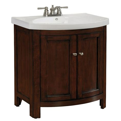 cool allen and roth bathroom vanities on allen roth 20f