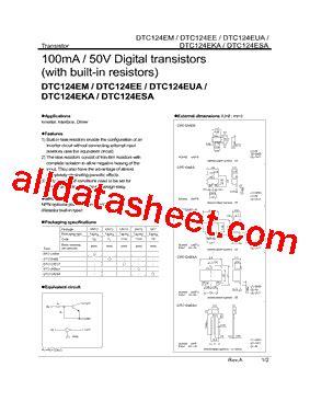 all resistors datasheet resistors datasheet 28 images vishay resistors datasheet 28 images pr02 datasheet pdf vishay