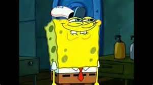 Spongebob Laughing Meme - funniest spongebob faces youtube