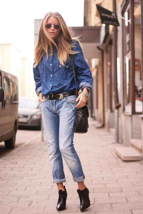 are flare jeans in style in 2015 chic frances cut paste blog de moda