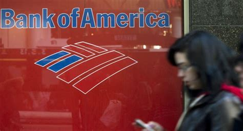us bank lawsuit bank of america to pay 500m to settle investor lawsuit