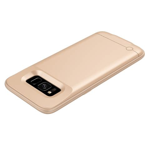 Powerbank Slim 4200mah P42pl07 galaxy s8 battery 4200mah power slim portable rechargeable high speed portable charger