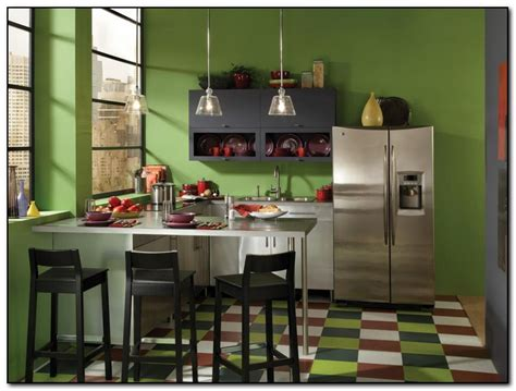 green paint colors for kitchen paint color ideas for your kitchen home and cabinet reviews