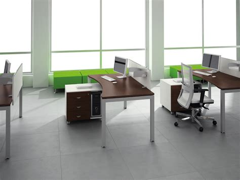 fourniture bureau nantes mobilier de bureau nantes