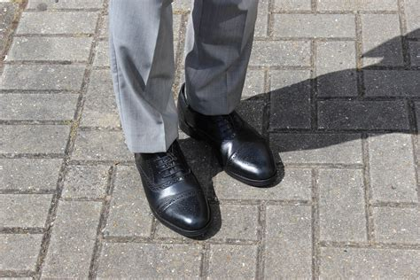 oxford shoes with suit three suit yes its a must yinka jermaine