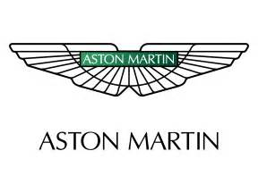 Aston Martin Emblem Aston Martin Logo Wallpapers Car Wallpapers Hd