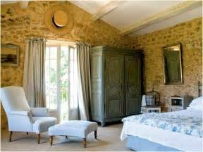 Country French Bedroom Ideas French Country Bedroom Design Ideas Room Design Ideas