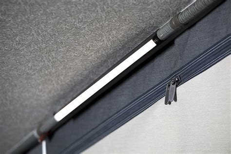 isabella awning accessories isabella clicklight isabella accessories awning