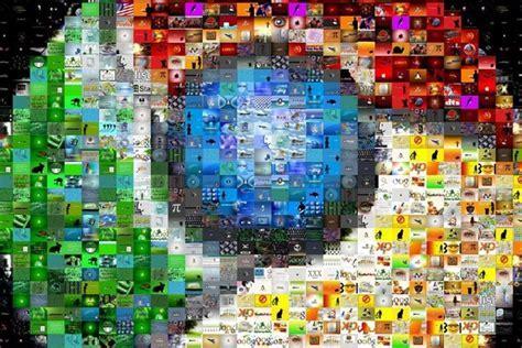 35 Best & Free Google Desktop Wallpapers   Ginva