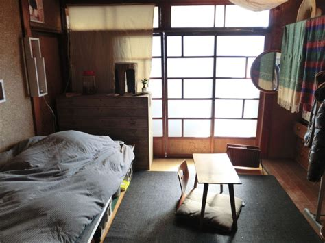 Small Room Decorating Ideas From Japan Blog Designing A Small Bedroom
