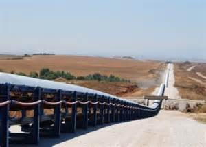 Bench Belt Belt Conveyors Gt Mining Systems Gt Mining Amp Materials