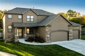 average cost to paint exterior of house how much does it cost to paint the exterior of my house