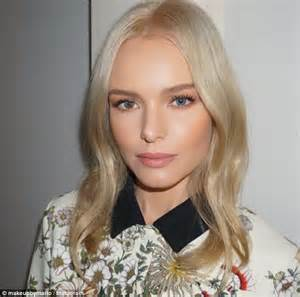 kate bosworth 20 celebrities with round faces beauty kim kardashian s make up artist works with kate bosworth