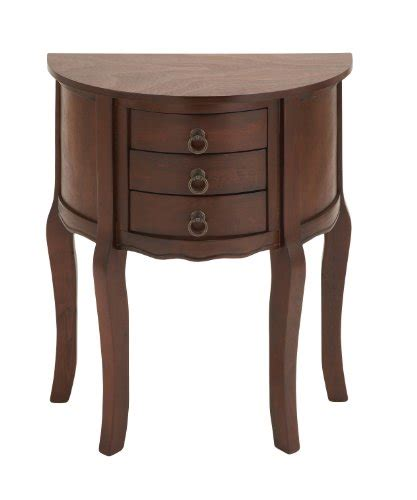 29 Inch High Nightstand Benzara Wood Stand 23 By 23 By 29 Inch Brown Jgfxdgkjljhgh