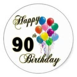 90th birthday cake clipart clipartsgram com