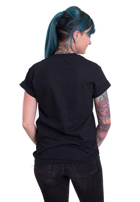 Misfits Skull T Shirt misfits logo skull t shirt offizieller