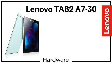 On Volume Lenovo A7 30 Original lenovo tab 2 a7 30 test recenzja hardware na luzie