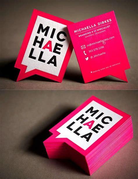 desain kartu nama make up artist 14 desain kartu nama ini patut kamu contoh kalau mau dicap