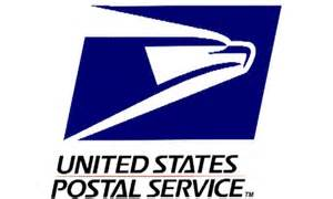 postal service decides to end saturday delivery
