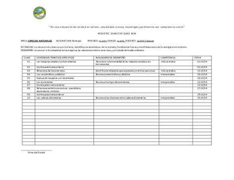 sistema tal kronos slideshare registro diario octubre