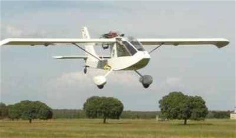 home built aircraft plans j1 b homebuilt ultralight aircraft plans plans for u
