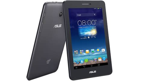 Asus Fone Pad Me 175 asus fonepad 7 me175cg review specificaties prijzen