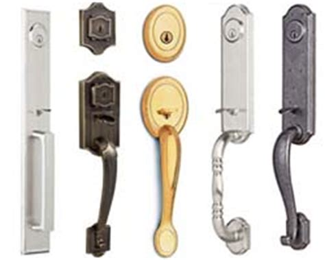 images of weslock door handles woonv handle idea