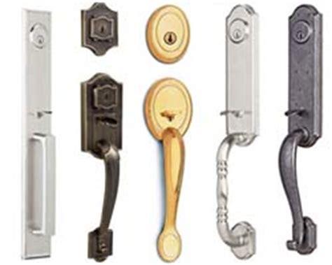 Weslock Door Knob Removal by Weslock Door Handles Photo Album Woonv Handle Idea